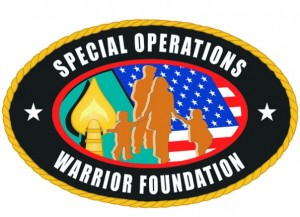 special-ops-warrior-foundation-logo