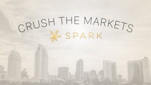 Spark Finance